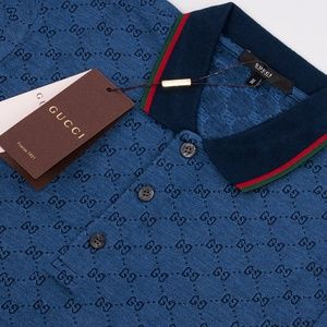 e9211fe3d74 Gucci Shirts - Gucci Polo Shirt